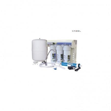 Osmosis Stella s/Bomba Cabel