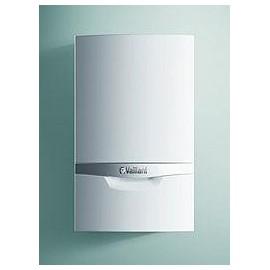 Caldera Ecotec Plus 306/5-5+Actostor 20l. gas nat.Vaillant