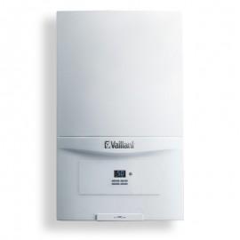 Caldera Ecotec Plus 346/5-5+Actostor 20l. gas nat.Vaillant