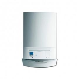 Caldera Ecotec Plus VM ES 246/5-5 gas nat.Vaillant