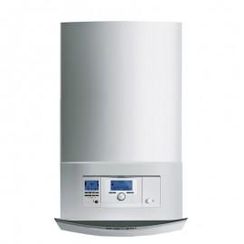Caldera Ecotec Plus VM ES 306/5-5 gas nat.Vaillant