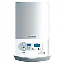 Caldera Ecotec Plus VM ES 386/5-5 gas nat.Vaillant