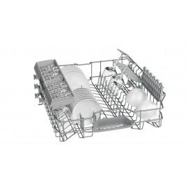 Lavavajillas Libre instalación Balay