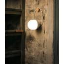 Lampare Take Away recargable portatil LED
