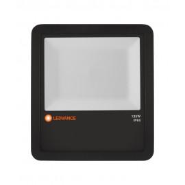 Proyector LED Floodlight Ledvance