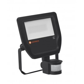Proyector LED Floodlight  Sensor Ledvance