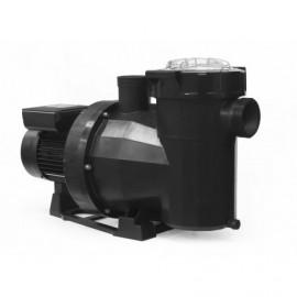 Bomba autoaspirante Victoria Plus 3/4CV 230V II Astralpool
