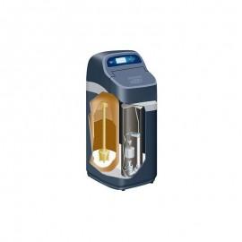 Descalcificador doméstico Evolution 500 Power ATH