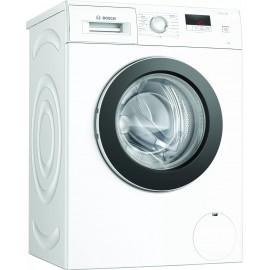 Lavadora Serie 2 blanca 7...