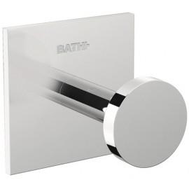 Colgador Bath Stick cromo