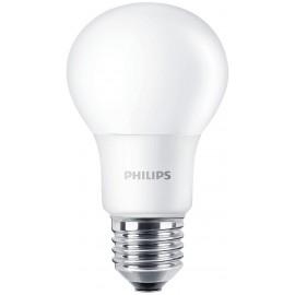 Lámpara CorePro LEDbulb...