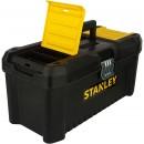 Caja portaherramientas Stanley