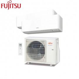 ASY25U2MI-KM Fujitsu 2 x 1...