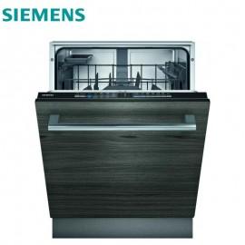 Lavavajillas integrable SN61HX04AE Siemens