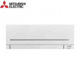 AP Inverter MSZ-AP50VGK...