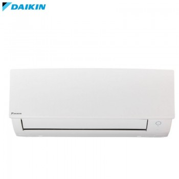 Sensira TXC35B Daikin