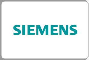 Siemens-LB